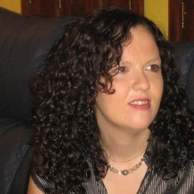 Tania Gatt