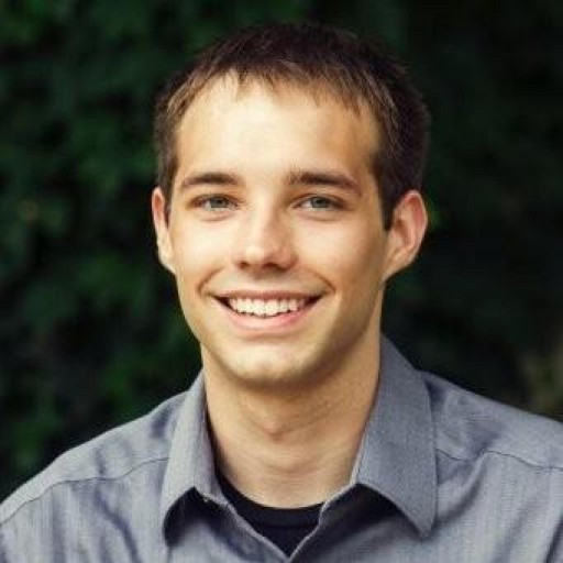 User Avatar of Travis Williamson