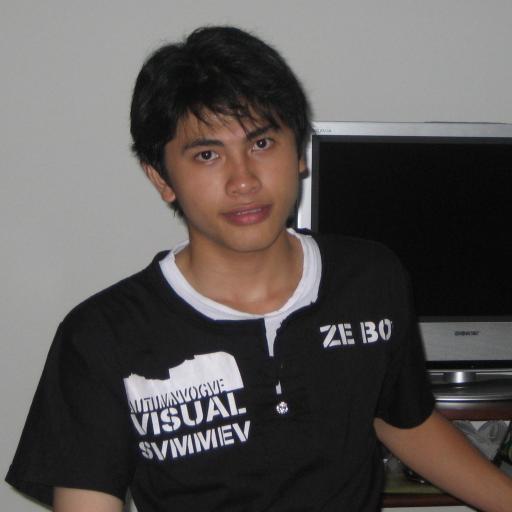 User Avatar of Viet Long
