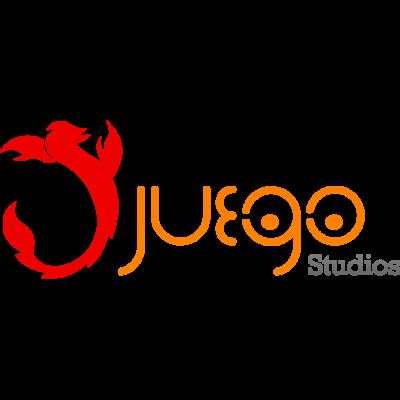 Juego_Studios