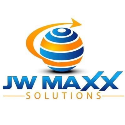 JWMaxx Solutions