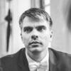Austris V. avatar
