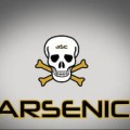 Avatar de arsenic