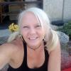 Holly P. avatar