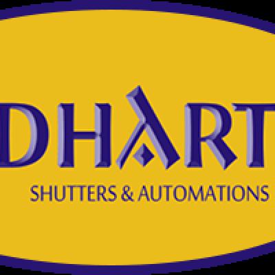 Sidharthshutters