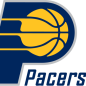 Gopacers