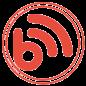 bloggingby