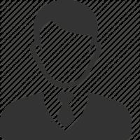 یاسر کریمی نژاد