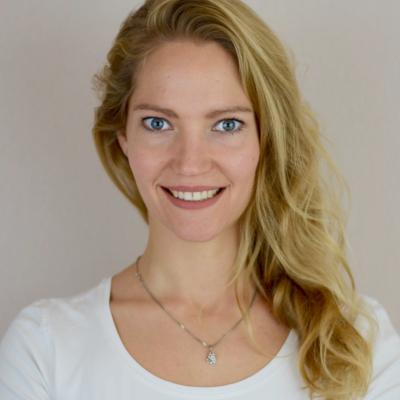 Sandra Streckert