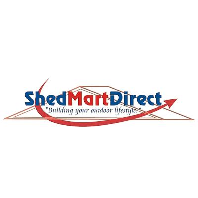 Shedmartdirect
