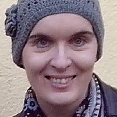 Ana Đorđević