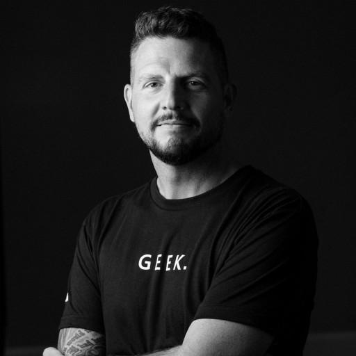 User Avatar of Justin Sternberg