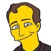 Brent C. avatar