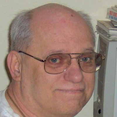 PaulMerrell