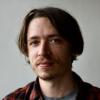 Shane W. avatar