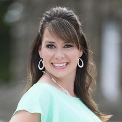 Lindsey Gibson