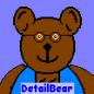 DetailBear