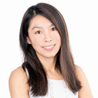 Wynn Zhou