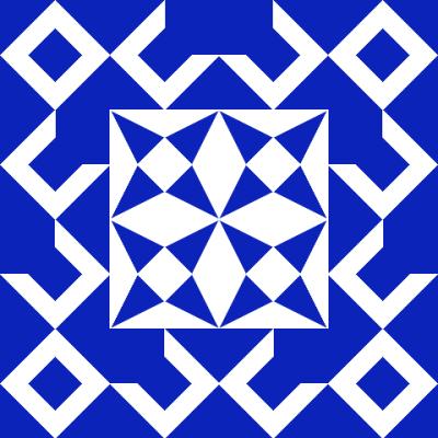 Kirev