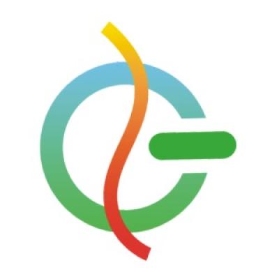 Renewableenergyonline