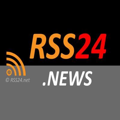 RSS24.news