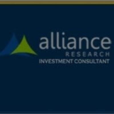 Alliance121