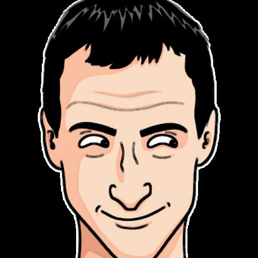 User Avatar of tripu