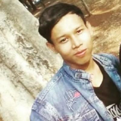 41fa8d790de9c659ebc1dea3e1b8889a?s=400&r=G&d=mystery Pisang Eppe Khas Sulawesi