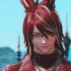 4202d38ff41d886ab38815084fb68ba9.png?d=https%3a%2f%2fd2qpmm9jtreb53.cloudfront.net%2fassets%2fuser avatar default thumb