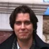 Asier T. avatar