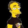 Xavier M. avatar