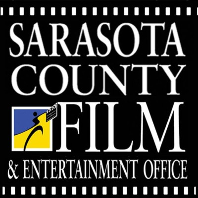 Sarasota County Film and Entertainment Office