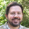 Sean D. avatar