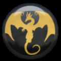Avatar de VorraX
