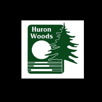 huronwoods1