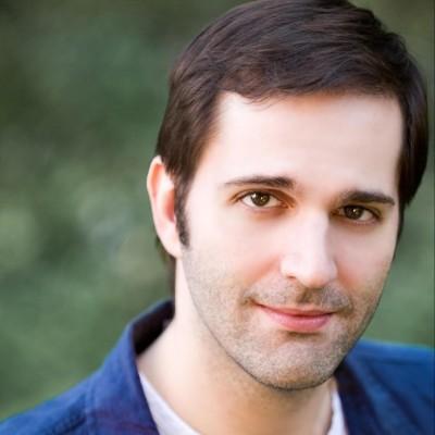 David Zack