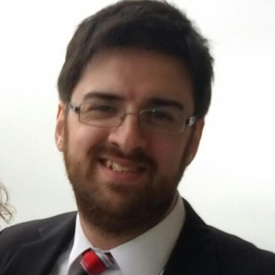 Carlos Encinas Uspiriano