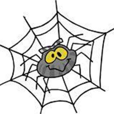 Etech Spider