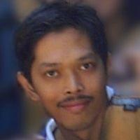 Arif Swa