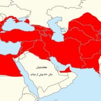 امید ایرانی (جاوید 21)