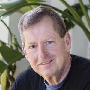John Jantsch - ducttapemarketing.com