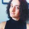 Stéphanie G. avatar