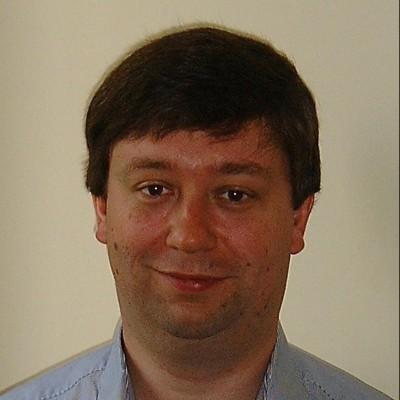 Nigel Hathaway