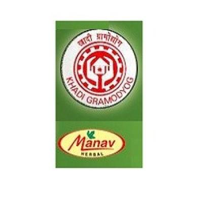 Manavkhadi