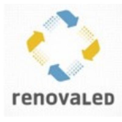 Renovaled