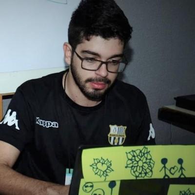 Wanner Martins de Menezes