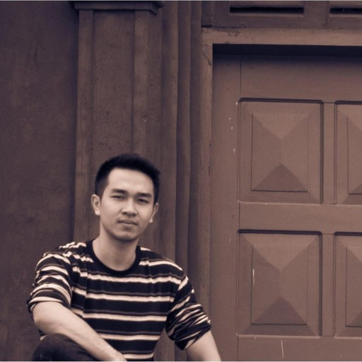 User Avatar of Lam Pham