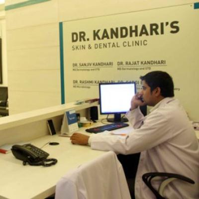 Drkandhariclinic01