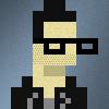 Brett G. avatar