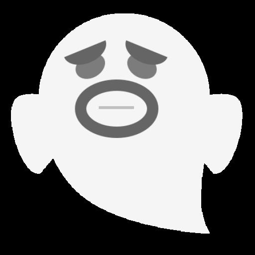 User Avatar of makoto tateno